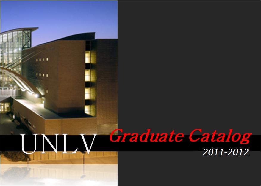 university of nevada las vegas hotel administration course textbook pdf