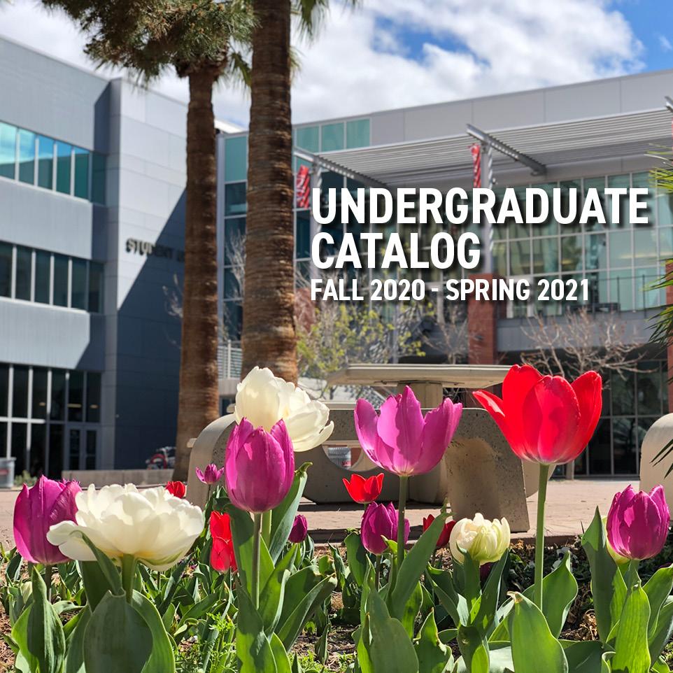 Unlv 2022 Calendar.Academic Calendar Fall 2021 Summer 2022 University Of Nevada Las Vegas Acalog Acms